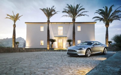 2013-Aston-Martin-DB9-Luxury-Auto-6