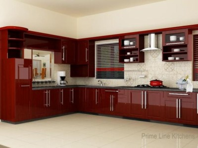 Kitchen_design_ideas-5