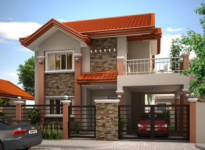 MHD-2012004-modern-house-design-perspective1